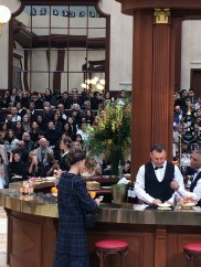 discover-chanel-brasserie-gabrielle-show-19