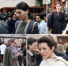 discover-chanel-brasserie-gabrielle-show-5