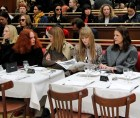discover-chanel-brasserie-gabrielle-show-6