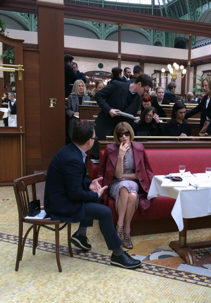 discover-chanel-brasserie-gabrielle-show-anna-wintour