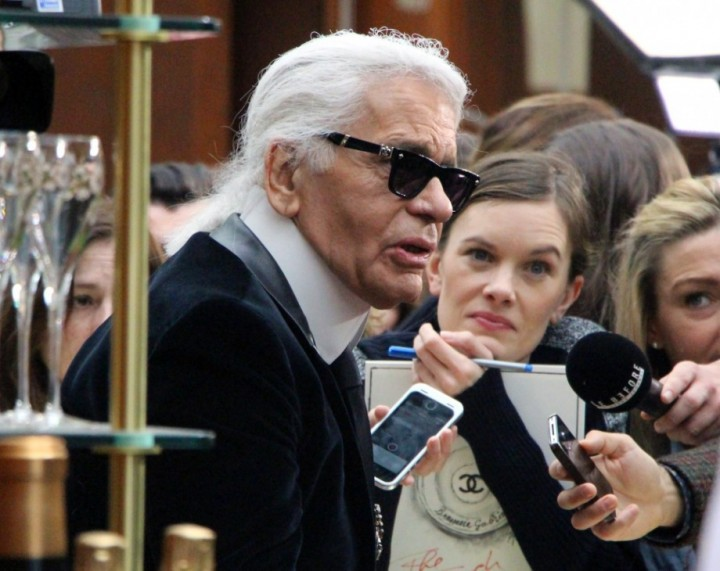 discover-chanel-brasserie-gabrielle-show-karl-lagerfeld