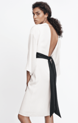 hm-conscious-exclusive-spring-2015-collection-olivia-wilde-lookbook-5552