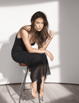 hm-conscious-exclusive-spring-2015-collection-olivia-wilde-lookbook-652