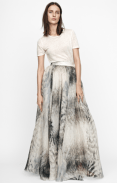 hm-conscious-exclusive-spring-2015-collection-olivia-wilde-lookbook-84