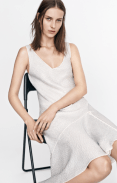 hm-conscious-exclusive-spring-2015-collection-olivia-wilde-lookbook-92