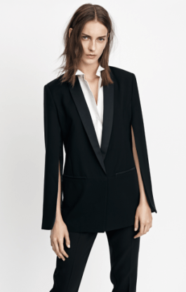 hm-conscious-exclusive-spring-2015-collection-olivia-wilde-lookbook-989
