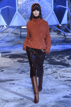 hm-studio-fall-2015-runway-pfw11