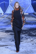 hm-studio-fall-2015-runway-pfw23