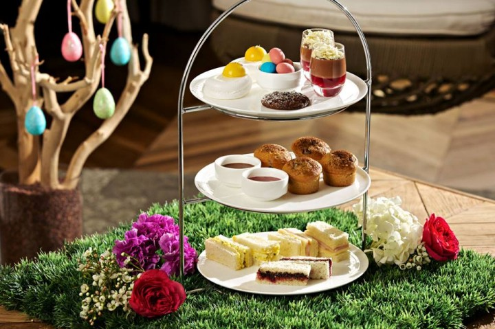 shangri-la-toronto-easter-high-tea