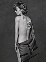 vanessa-paradis-chanel-girl-bag-2015