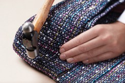 chanel-making-of-the-iconic-handbag-tweed-03