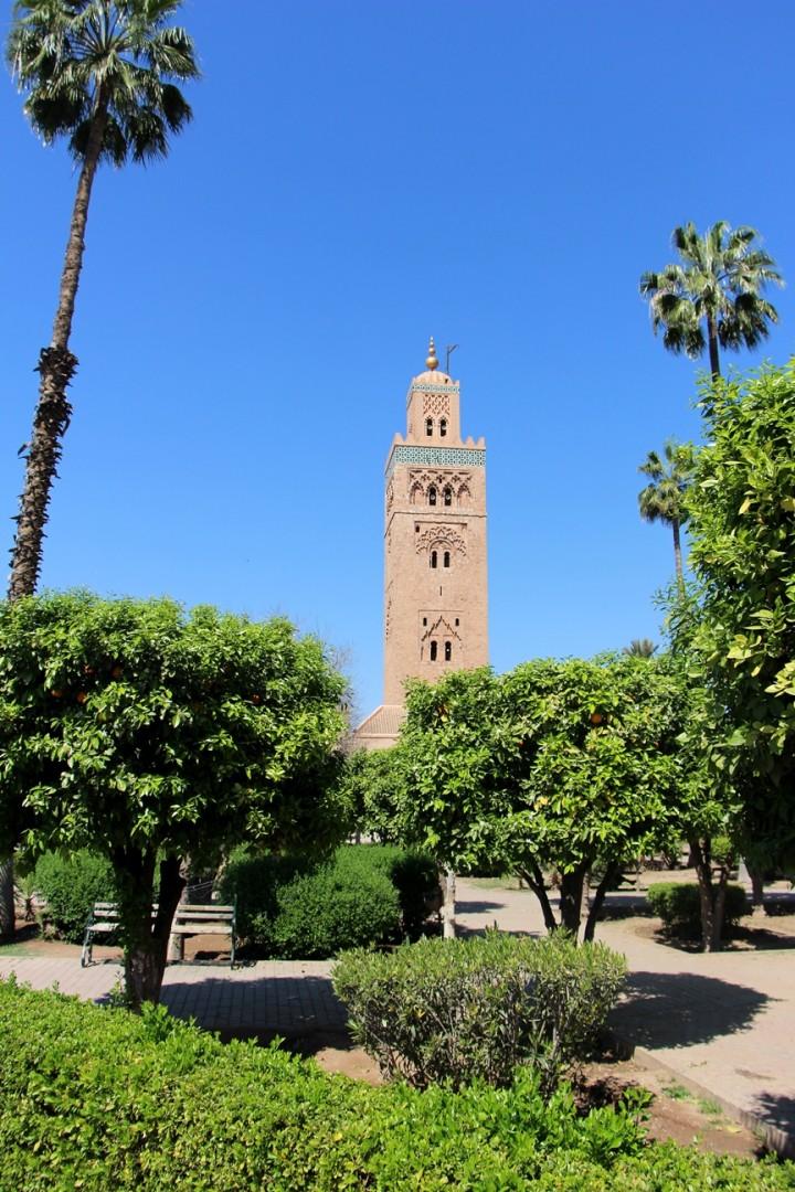 morocco-marrakesh