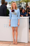 Cannes-2015-Diane-Kruger-Dolce-Gabbana