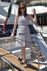 Cannes-2015-Julianne-Moore-Chanel