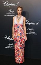 Cannes-2015-Poppy-Delevingne