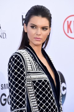 Kendall+Jenner+2015+Billboard+Music+Awards+CHQnmroLlSkx