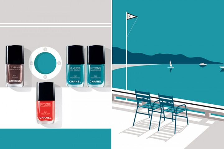 chanel-mediterranee-summer-2015-nail-polish