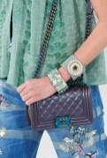 chanel-seoul-resort-cruise-2016-bags-accessories-10