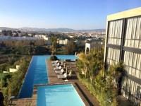 hotel-sahrai-fez-morocco-review-7