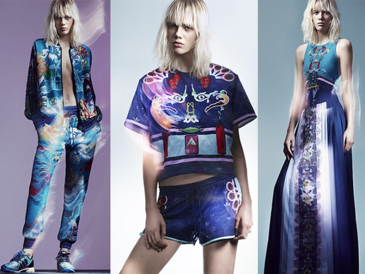 Mary-Katrantzou-x-Adidas-Originals-Dress-Shoes-Lookbook-