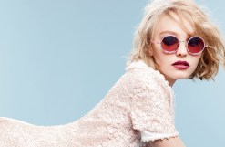 chanel-eyewear-lily-rose-depp-2015