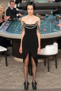 chanel-haute-couture-fall-2015-casino-chanel-11