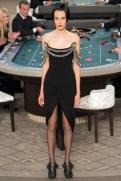 chanel-haute-couture-fall-2015-casino-chanel-11