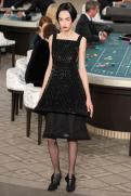 chanel-haute-couture-fall-2015-casino-chanel-18