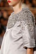 chanel-haute-couture-fall-2015-casino-chanel-details-8