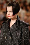 chanel-haute-couture-fall-2015-casino-chanel-details-9