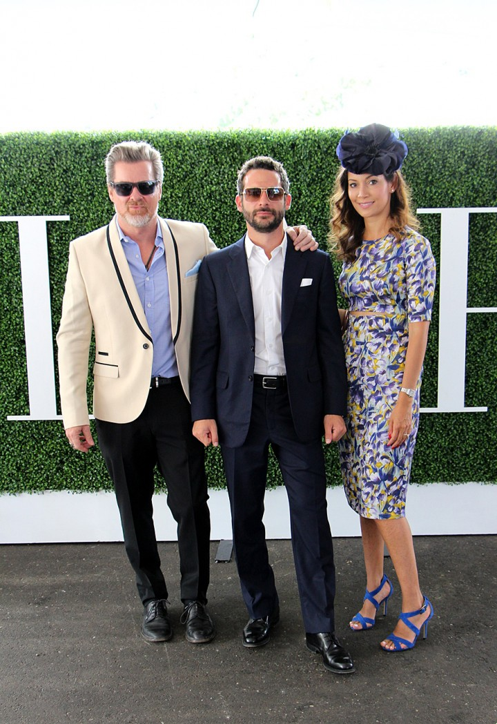 queens-plate-2015-fashion-15