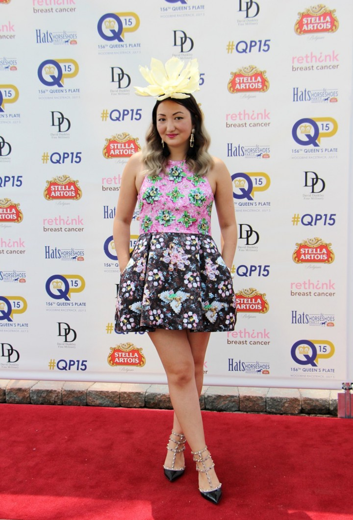 queens-plate-2015-fashion-20