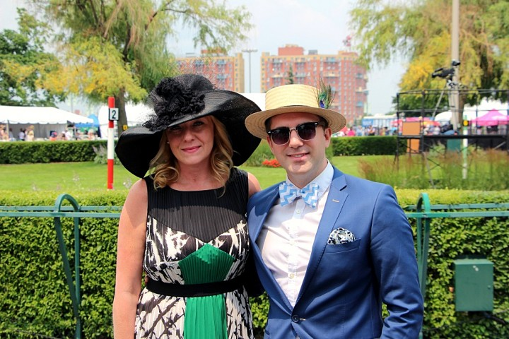 queens-plate-2015-fashion-4