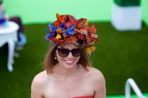 queens-plate-2015-woodbine-racetrack-fashion-11