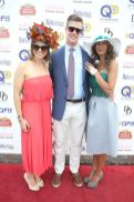queens-plate-2015-woodbine-racetrack-fashion-5