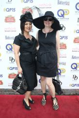 queens-plate-2015-woodbine-racetrack-fashion-7