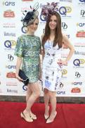queens-plate-2015-woodbine-racetrack-fashion