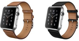 apple-watch-hermes-2015-2