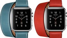 apple-watch-hermes-2015-3