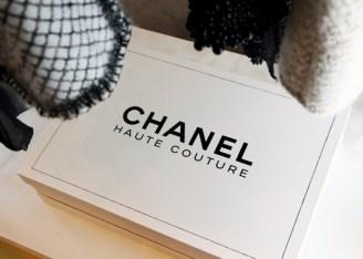chanel-haute-couture-fall-2015-13