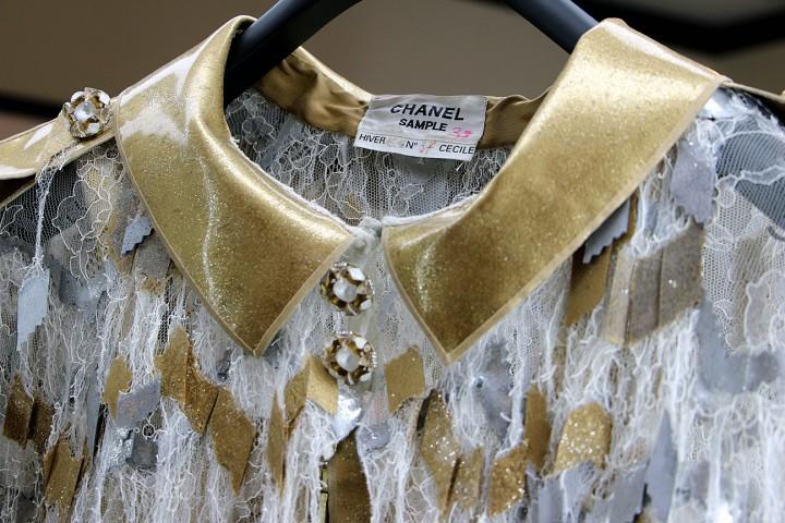 chanel-haute-couture-fall-2015-5