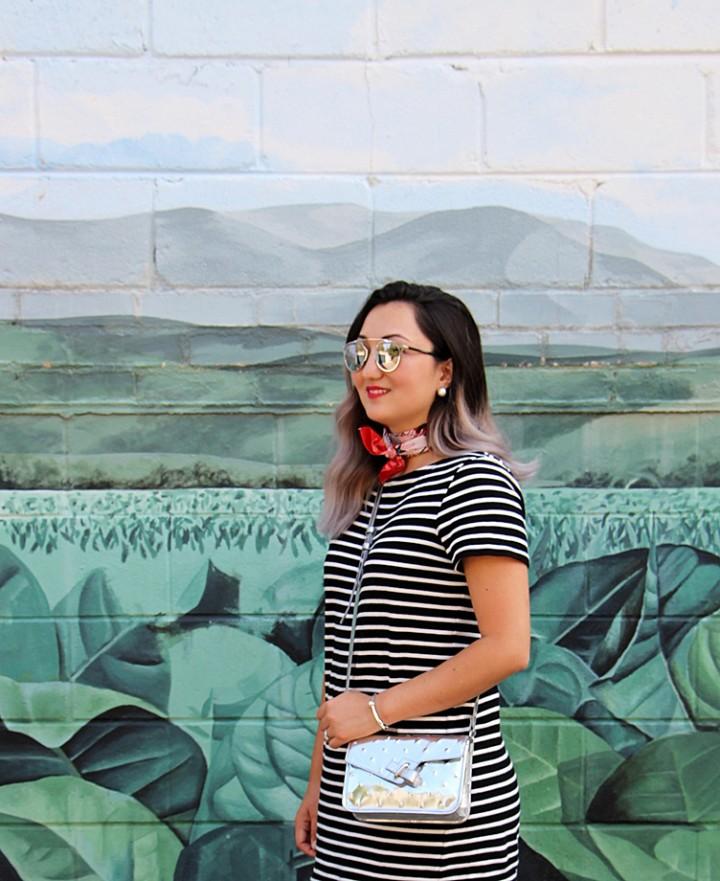 striped-dress-neck-scarf-ela-handbags-6