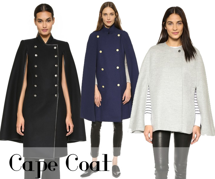 best-coats-trends-fall-2015-cape-coat