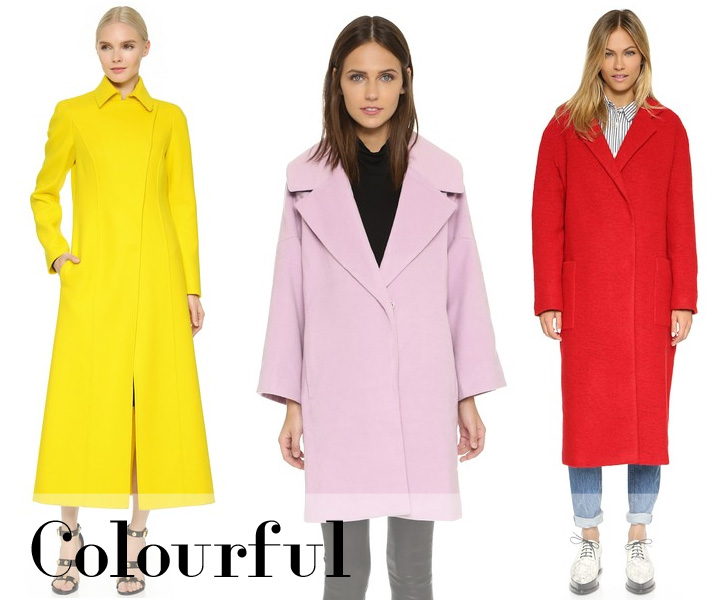 best-coats-trends-fall-2015-colourful