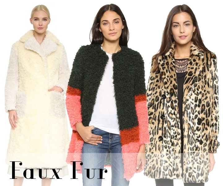 best-coats-trends-fall-2015-faux-fur