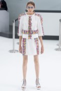 chanel-airlines-spring-2016-collection-10