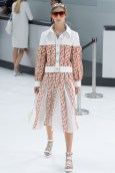 chanel-airlines-spring-2016-collection-11