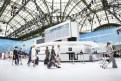 chanel-airlines-spring-2016-collection-atmosphere2