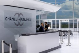 chanel-airlines-spring-2016-collection-atmosphere4