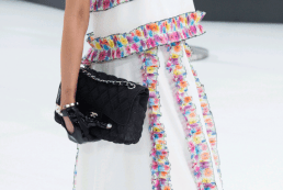 chanel-airlines-spring-2016-collection-bag